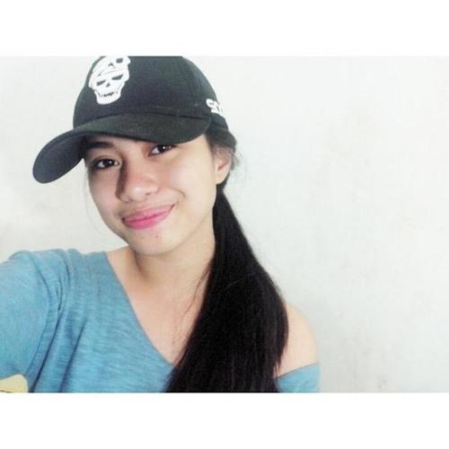 Marian Leticia Ramos's avatar