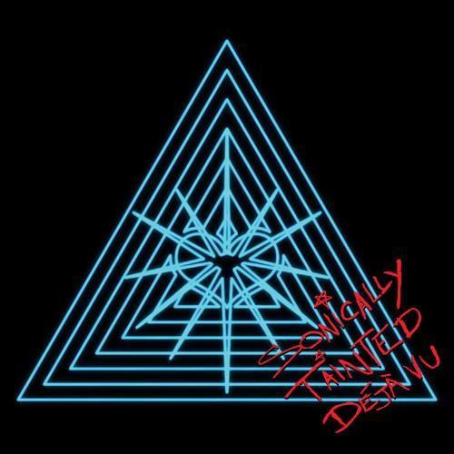 Love's Secret Domain's avatar