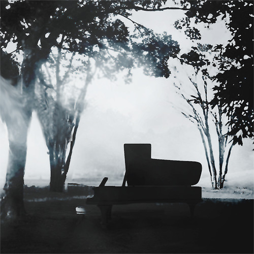 theAmbientPiano's avatar