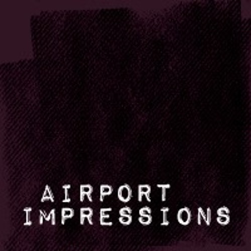 Airport Impressions's avatar