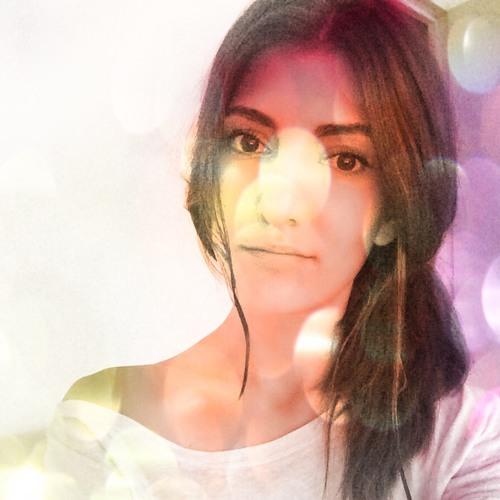 FlorenceBDL's avatar