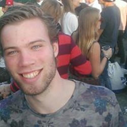 joris.'s avatar
