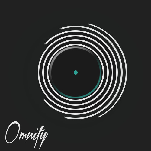 Omnify's avatar