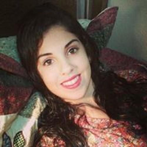 Maryah Angeli's avatar