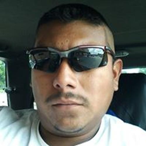 Jaiime Rangell's avatar
