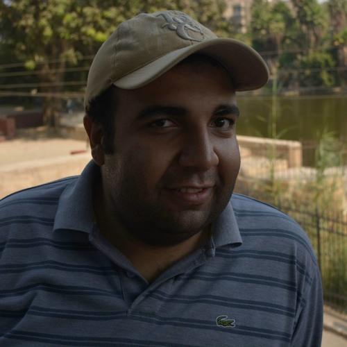 mohamed khater's avatar