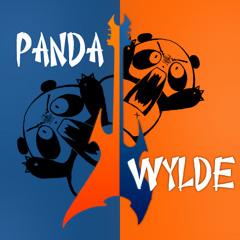 Panda Wylde