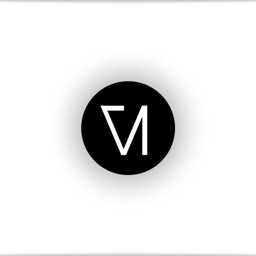 Virus Inethic's avatar