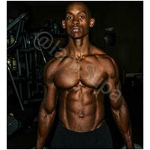Stephan Supa Mondesir's avatar