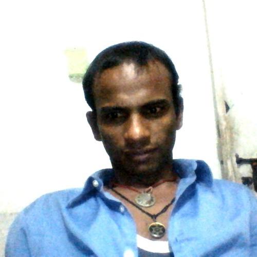 Chubul Pandit Jogi's avatar