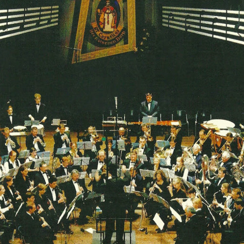 Harmonie St. Schinveld's avatar