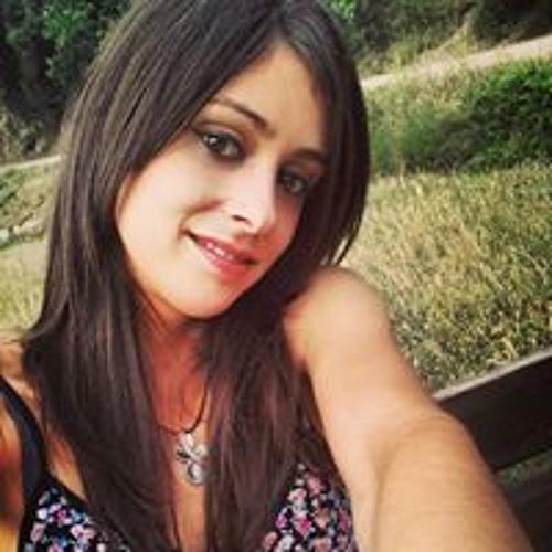 Alma Gonzalez Rubin's avatar