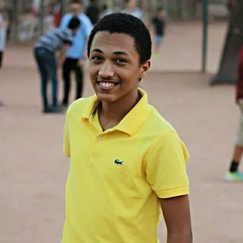 BeDo Ayman's avatar