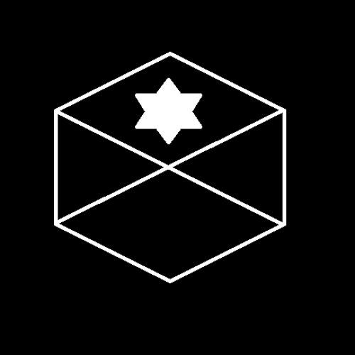Lunar Creepz's avatar