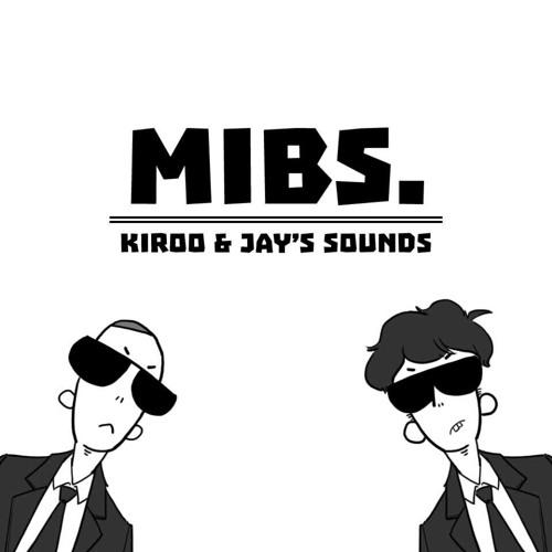 MIBSound's avatar