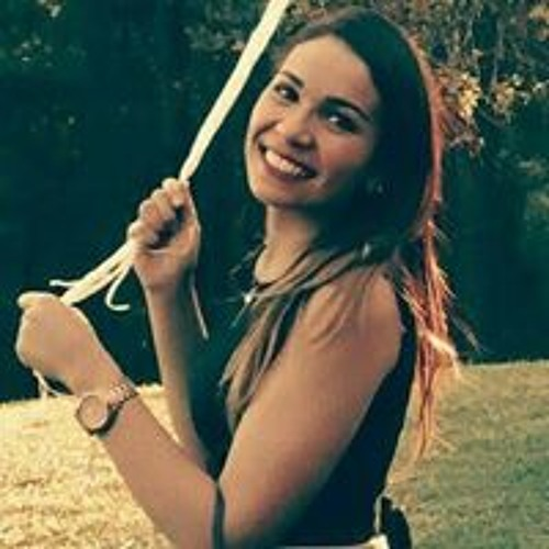 Cristina Oliveira 60's avatar