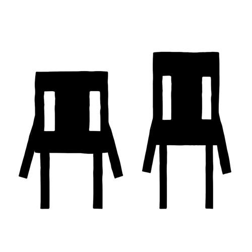 Creature-Box's avatar