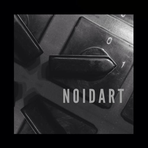 Noidart's avatar