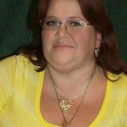 Connie Morey Daniels's avatar