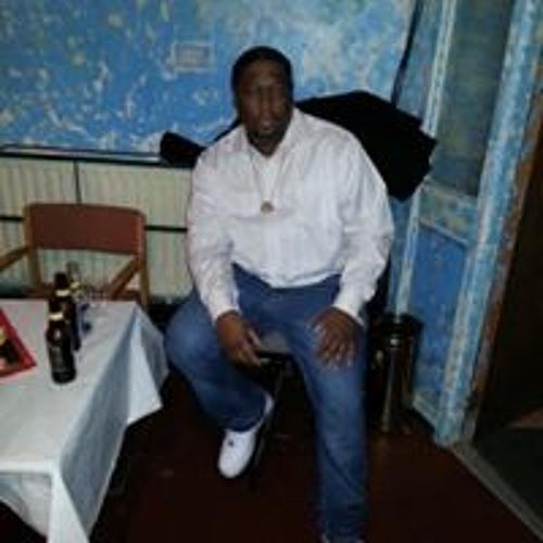 DJ JUNCTION's avatar