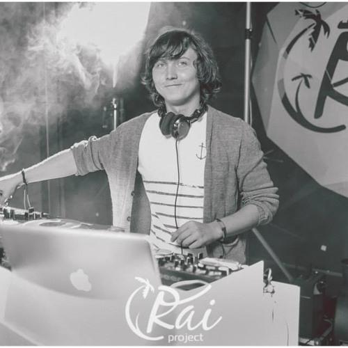 DJ Art's avatar