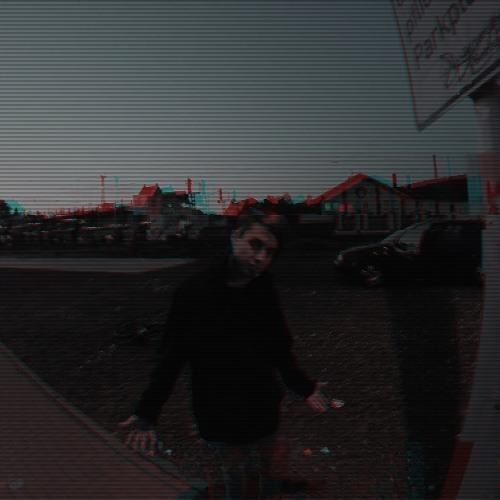未来 -mirai-'s avatar