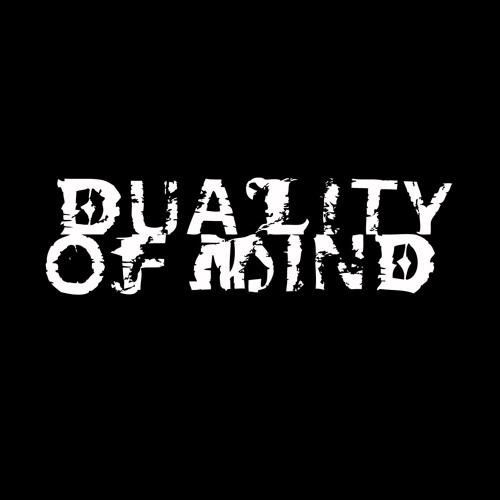 Duality of Mind's avatar