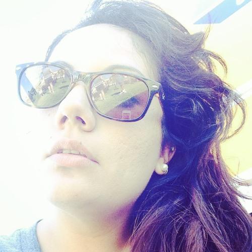 Martha Zavala's avatar
