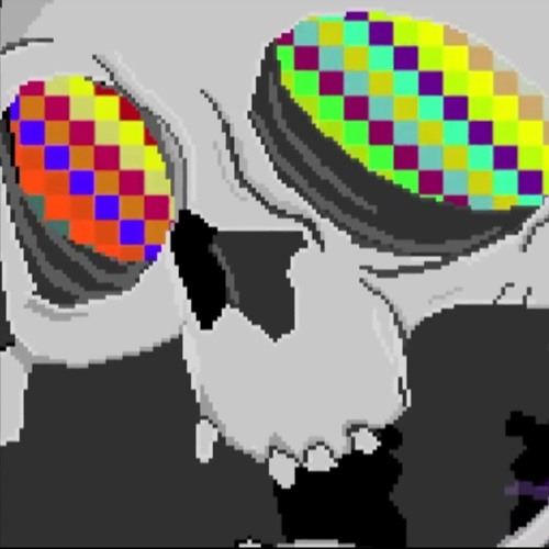Crisjamesrutter's avatar