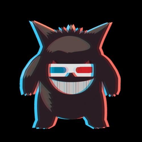 Mustrik's avatar