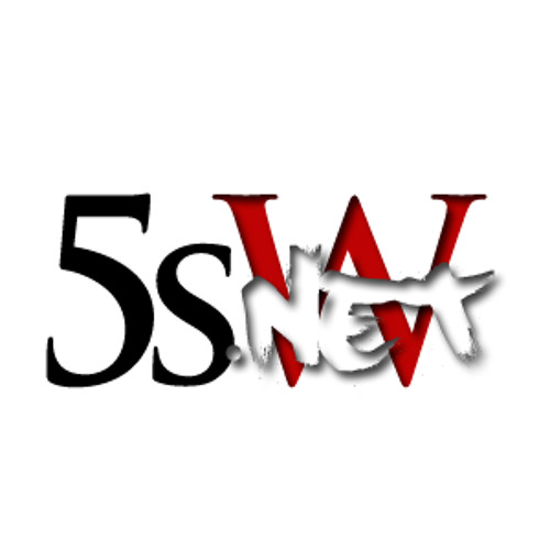 5StaRsWorld.net's avatar