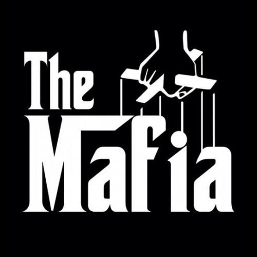 Mafia Gang Music's avatar