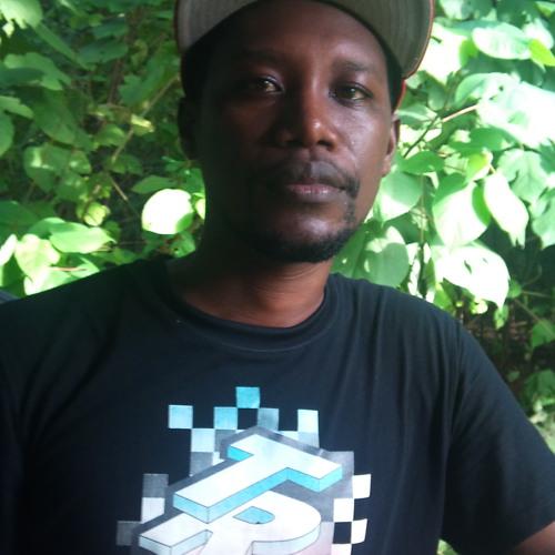 Nana Bugz Bunny Kofi's avatar