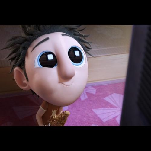 annmads's avatar