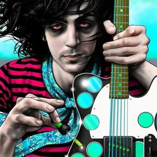 BRMB!! Cx's avatar