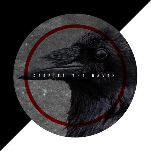 Despite The Raven's avatar