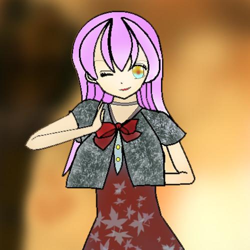 Witra Progamer Otaku's avatar