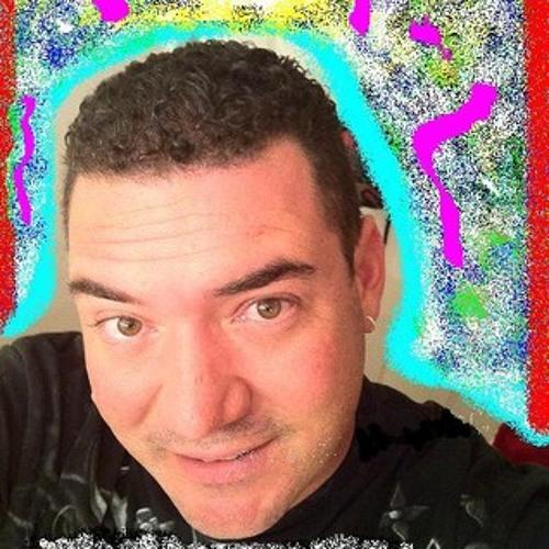 N.Y.C.E.D.J.S.'s avatar