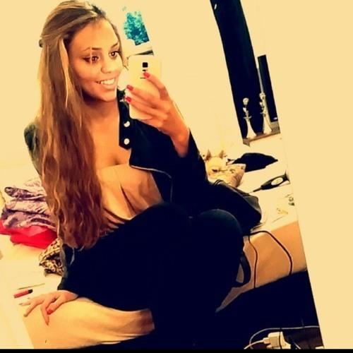 Karissa Jackson 2's avatar