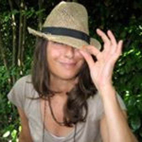 Catherine Futier's avatar