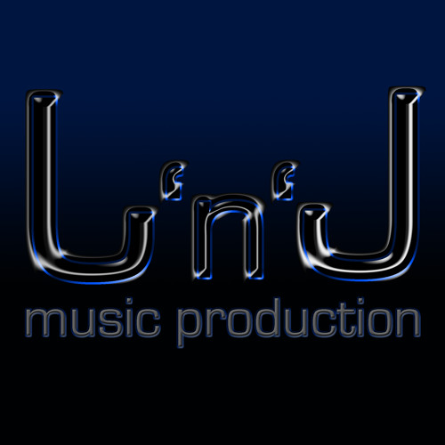 L'n'J Music Production's avatar