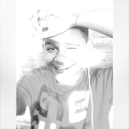 user963028020's avatar