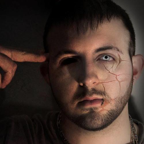 CynicalMusic's avatar