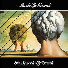 Mack Le Grand