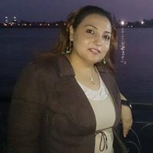 Nariman Sami Labeb's avatar