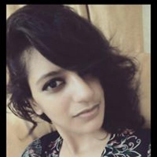 Yusra Ashraf 1's avatar