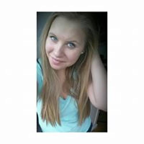 Sophie Marie Sorglos's avatar