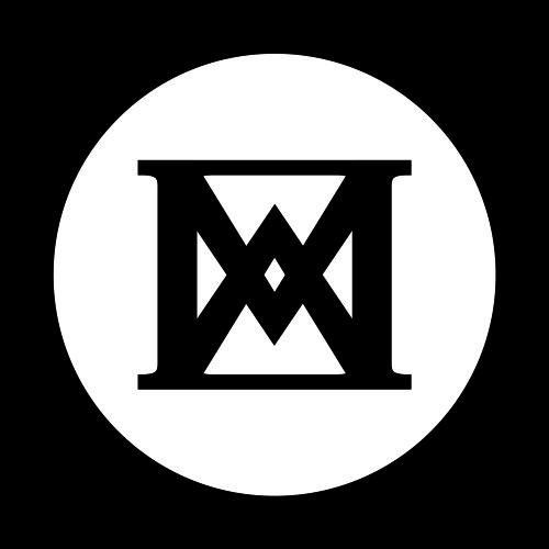 MVSE's avatar