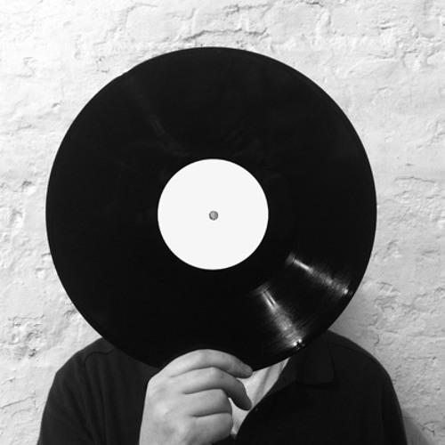 DJ Extasy's avatar