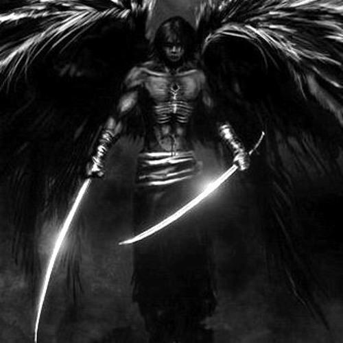 ZeusDEV's avatar
